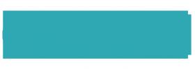Adnord Logo 280x100px